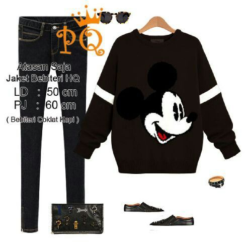 CO1405 sweater miki @41rb Bhn babyteri, seri 2pcs, close 15 maret, ready 20 mei ¤ Order By : BB : 2951A21E CALL : 081234284739 SMS : 082245025275 WA : 089662165803 ¤ Check Collection ¤ FB : Vanice Cloething Twitter : @VaniceCloething Instagram : Vanice Cloe