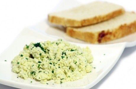 Pasta de ovos | Panelinha - Receitas que funcionam