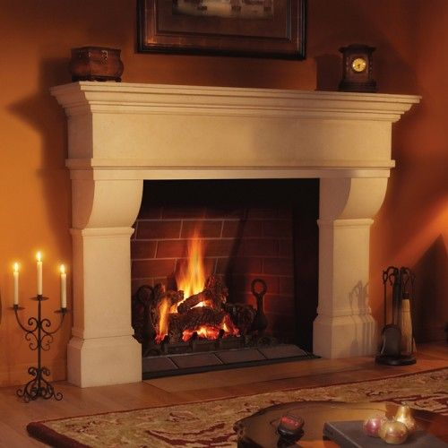 gd80_room_napoleon_gas_fireplaces