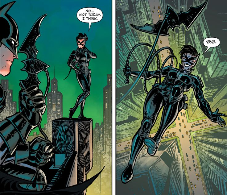 Best catwoman e batman images on pinterest batman and catwoman