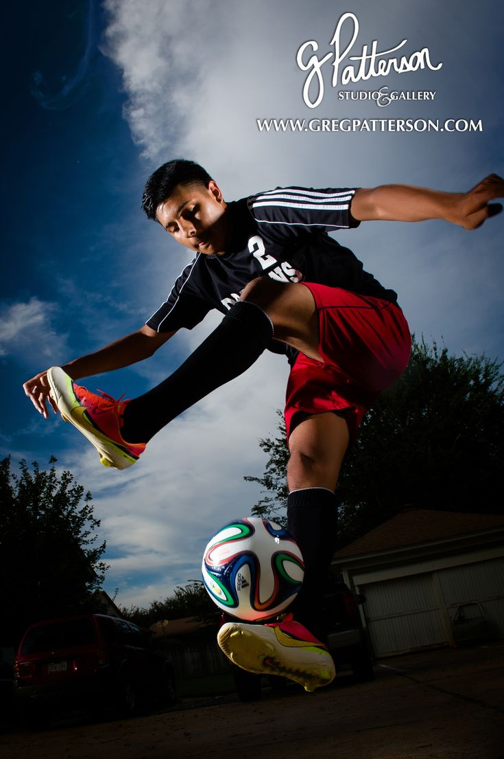 25 Best Ideas About Senior Soccer Poses On Pinterest