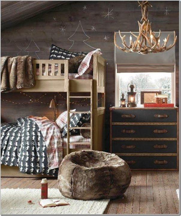Bedroom Decorating Ideas With Dark Furniture Bedroom Decor Ideas Diy Preschool Boy Bedroom Ideas Corner Bed Bedroom Design: 54 Best Baby Safe Coffee Table Images On Pinterest