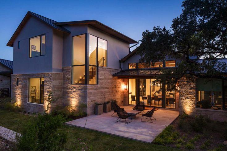wild-basin-residence-cornerstone-architects-17-1-kindesign