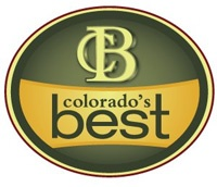 Way Better Snacks on Colorado Best TV - News (Video)  http://www.coloradosbest.tv/2012/10/08/way-better-snacks-for-you/