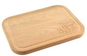 monogrammed wood cutting board $39.99Cutting Boards, Monograms Wood, Wedding Gift, Gift Ideas, Housewarming Gift, Marley Lilly, Wedding Shower Gift, Bridal Shower Gift, Wood Cut Boards