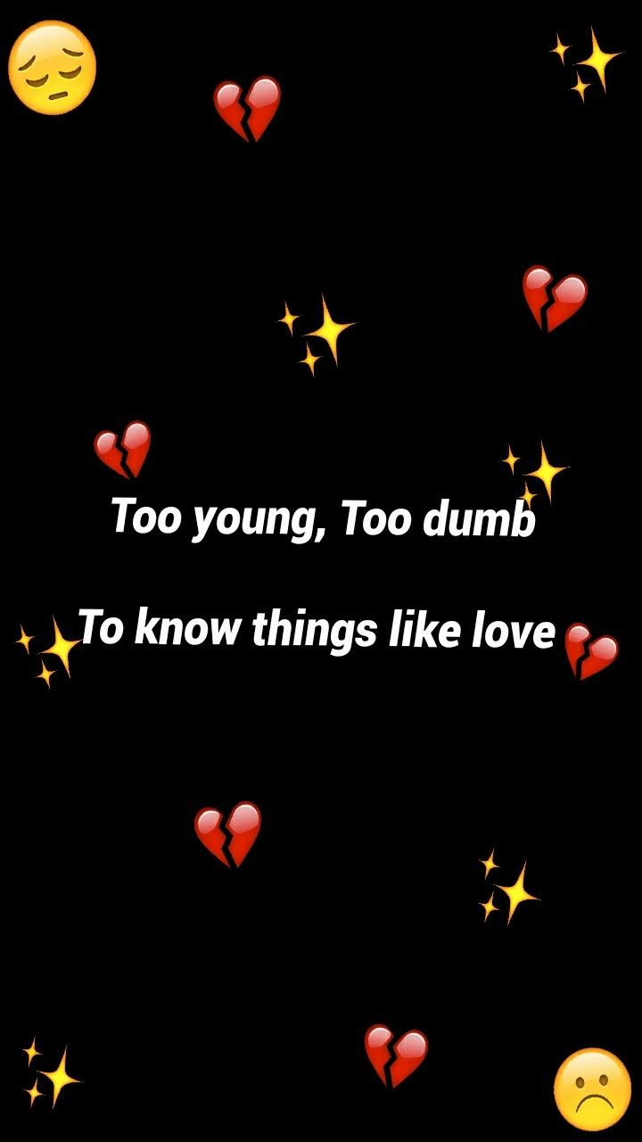 Ghost Of You 5 Seconds Of Summer Ghost Of You 5sos Lyrics Artists