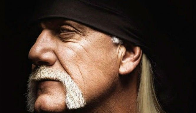 Hulk Hogan: WrestleMania 30 To Give The WWE Star A Match Or Is He Just A Figurehead?
