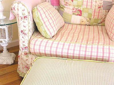 overstuffed living room chairs best 25 overstuffed chairs ideas on bedroom 14632
