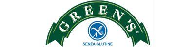 Gluten Free Expo: Birra Green's: la vera birra senza glutine per tut...