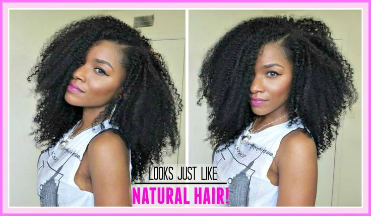 Virgin Hair Styles Braids: 43 Best Images About Virgin Hair On Pinterest