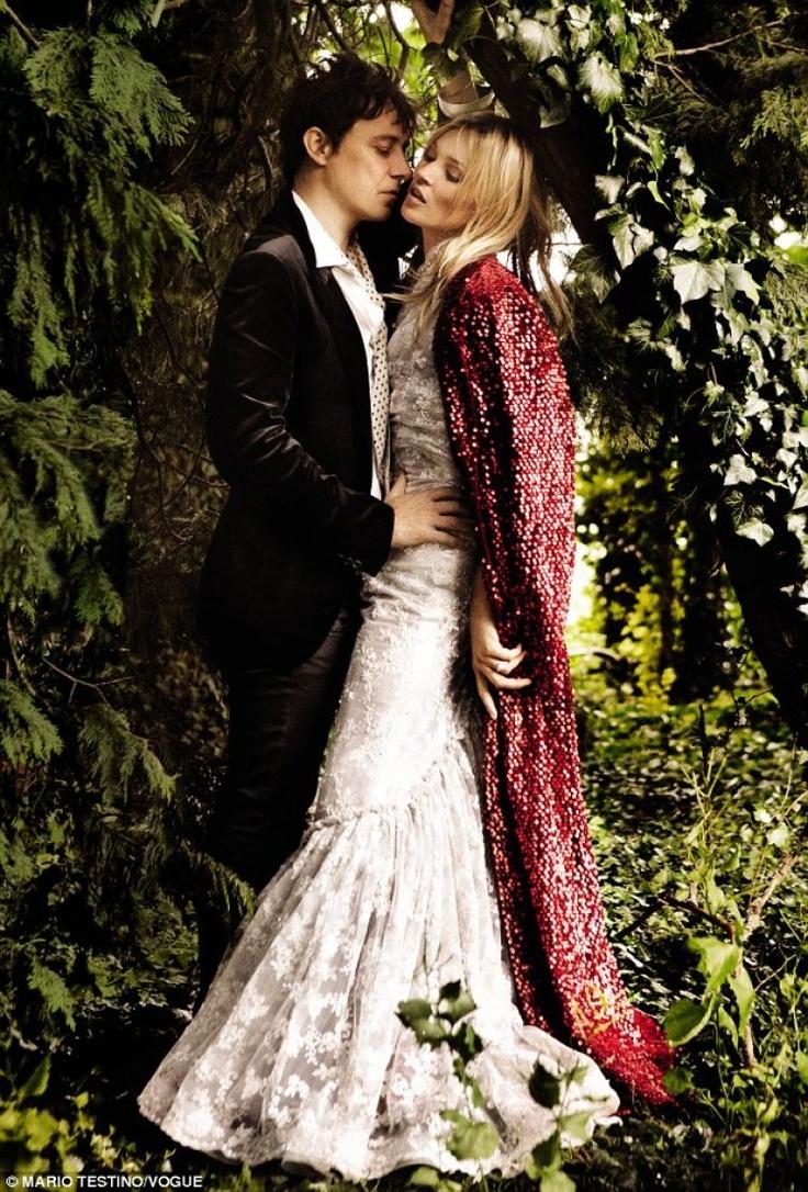 63 best a romantic wedding images on pinterest romantic