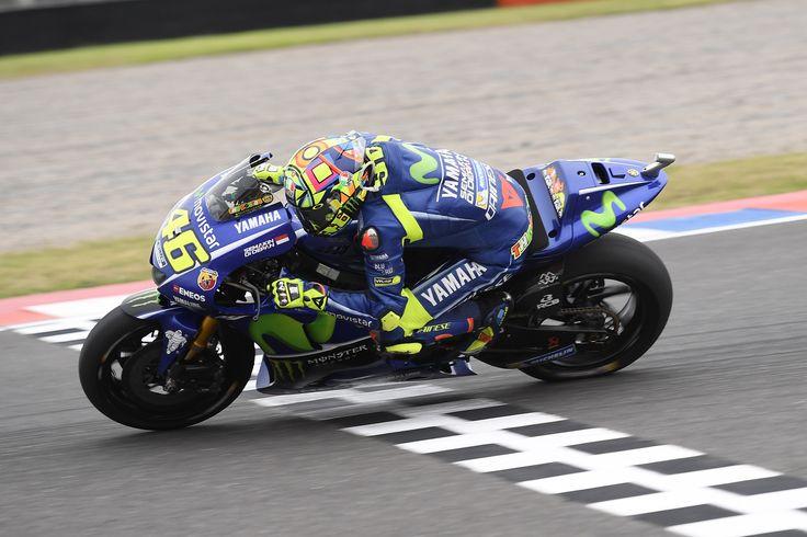 'É um grande resultado para mim' - Rossihttp://www.motorcyclesports.pt/e-um-grande-resultado-para-mim-rossi/