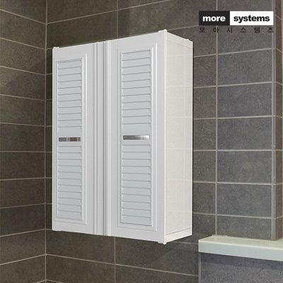 인테리어 욕실장/욕실선반/욕실수납장/화장실수납장