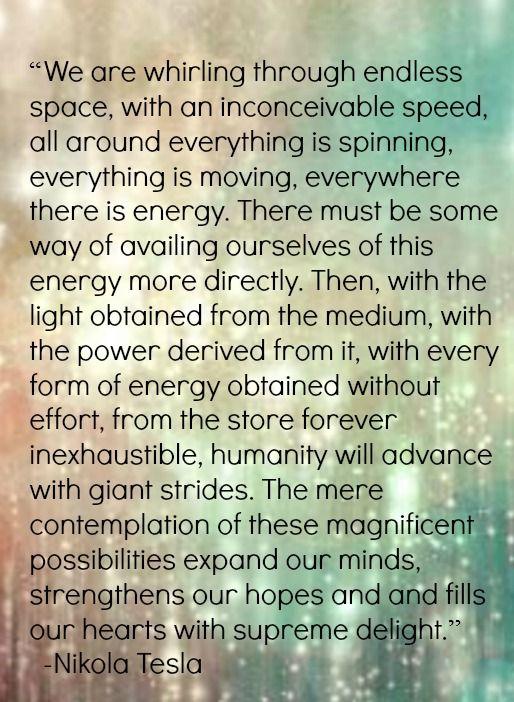 Tesla Stock Quote 117 Best Tesla Images On Pinterest  Science Nikola Tesla Quotes .