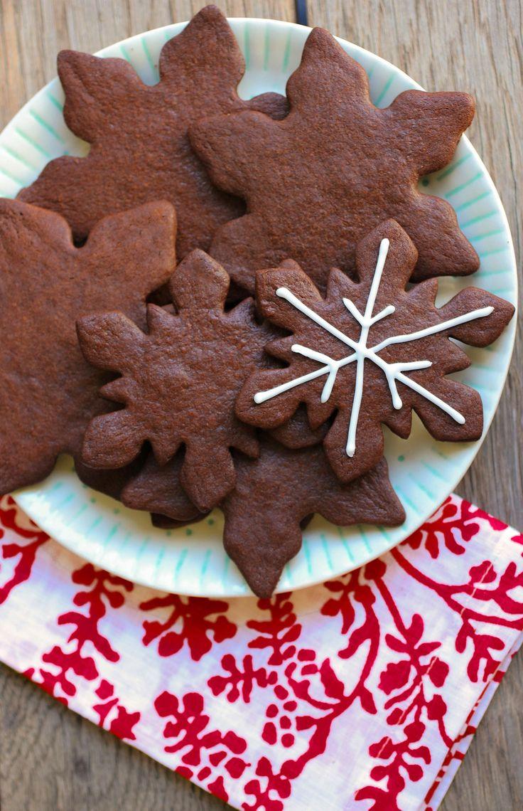 25+ melhores ideias de Unsweetened chocolate no Pinterest | Leite ...