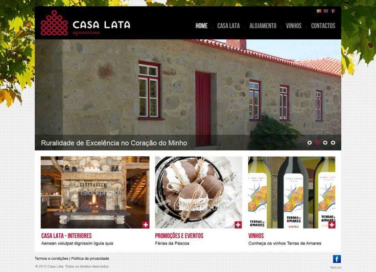 www.casalata.pt