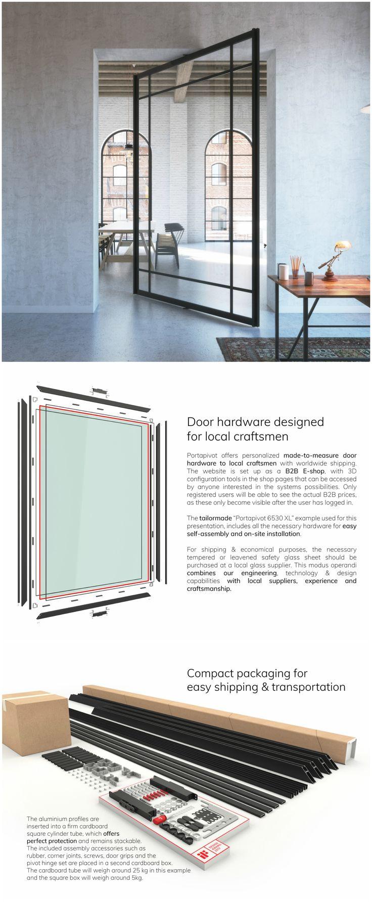 best interiors images on pinterest cotton textile furniture