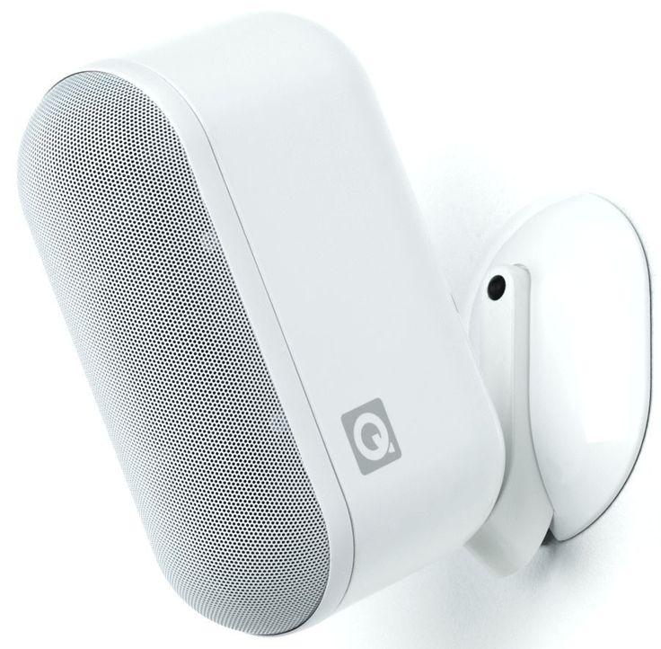 42 Best Spendor Images On Pinterest Loudspeaker Music