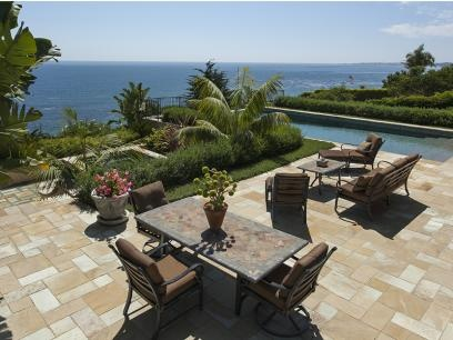 Best 25 Santa Barbara Real Estate Ideas On Pinterest
