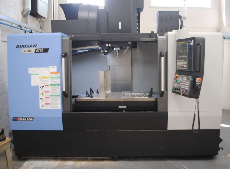 Ticking the boxes for swift… CNC Machining Brisbane http://www.asfran.com.au/cnc-machining-brisbane/