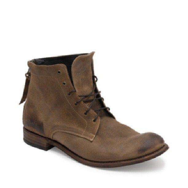 Botas Sendra Boots SS13 Man