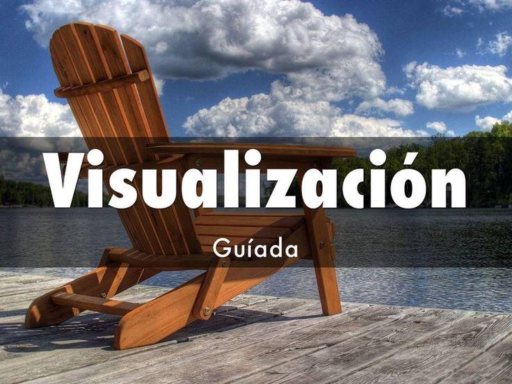 Visualización Guiada | http://www.cenit-comunicaciones.com/visualizacion-guiada/