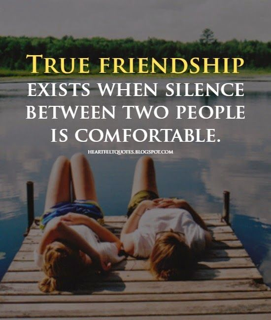 Sad Tumblr Quotes About Love: Best 25+ Deep Friendship Quotes Ideas On Pinterest