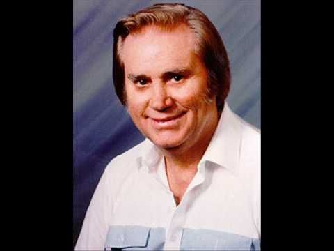 I love music of all kinds but classic country will always bring me back to a simpler time at Grandma's house and for that, it rises above all. My favorite song of all time = George Jones - Tennessee Whiskey