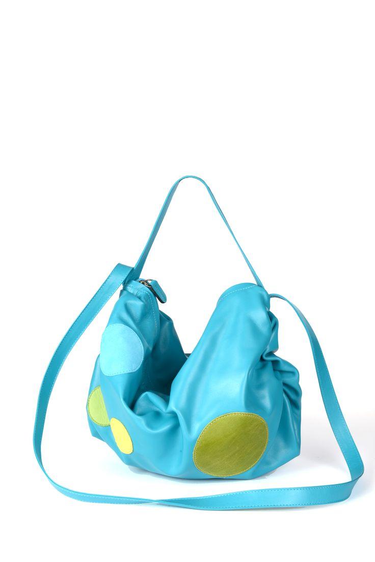 ball's - bag - www.awardt.be