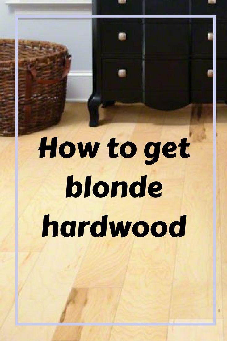 45 best 2017 Hardwood Flooring Trends images on Pinterest | Color ...