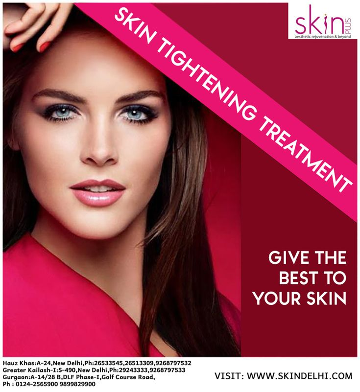 Laser skin tightening is the most effective way to rejuvenate facial skin and is capable of delivering dramatic results. Whether you are a man or a woman, you can now get rid of loose skin and wrinkles, and achieve a glossy and more youthful look.