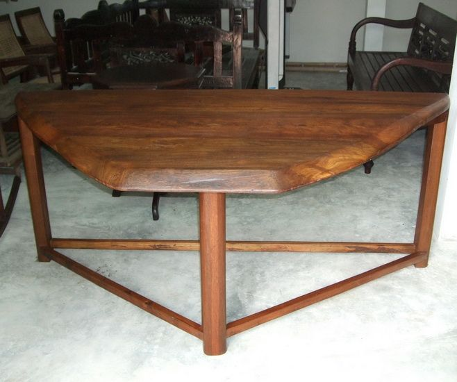 Custom Made Working Table From Paul S Antiques In Bangkok