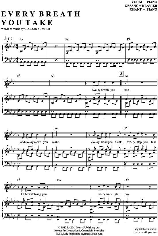 klavier spielen online kostenlos