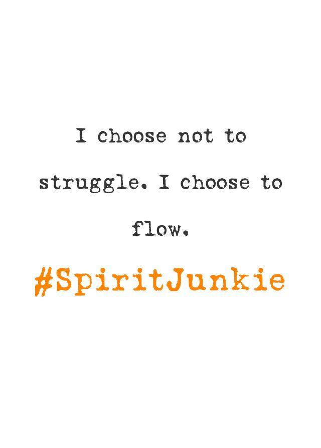 #spiritjunkie #spiritjunkieapp