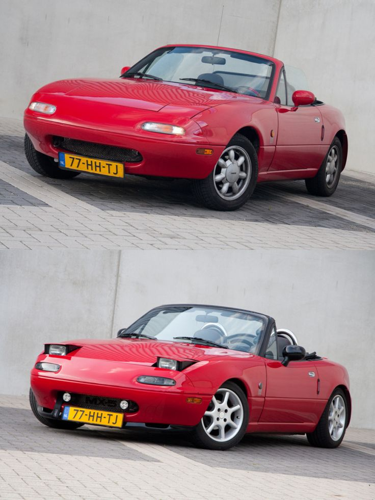 28 best images about mx5 on pinterest mk1 cars and gauges. Black Bedroom Furniture Sets. Home Design Ideas