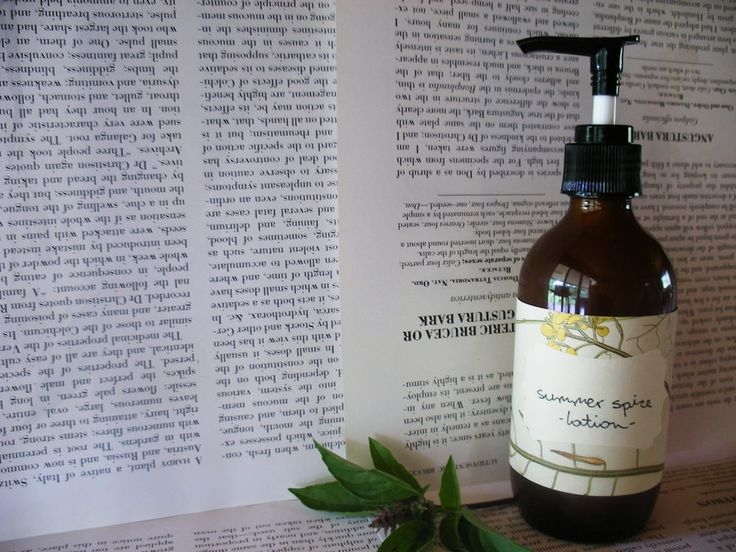 Handmade vegan skincare, made in Australia -Spring Winds- moisturising gel lotion, 200ml $55.00. A gorgeous silky moisturiser.  Like a breath of spring wind, this lotion is full of juicy fragrance to uplift and warm the senses; yucca and black willow bark extracts gently cleanse skin and stimulate blood flow.