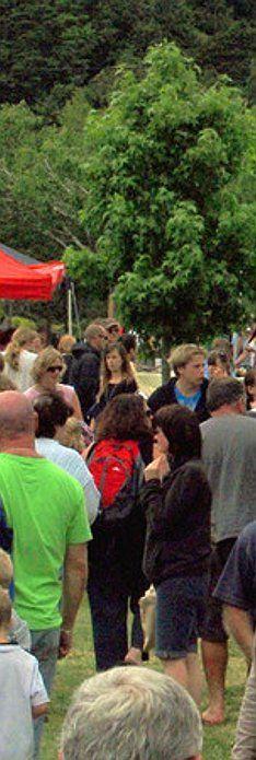 coatesville.org.nz :: Coatesville Market