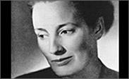 YLE Teema | Sininen laulu | Osa 7 - Särkyneen peilin sirpaleet 1950-1954 | 1950-luvun muotoilu | Muotoilun naiset - Gunnel Nyman, Nanny Still ja Saara Hopea