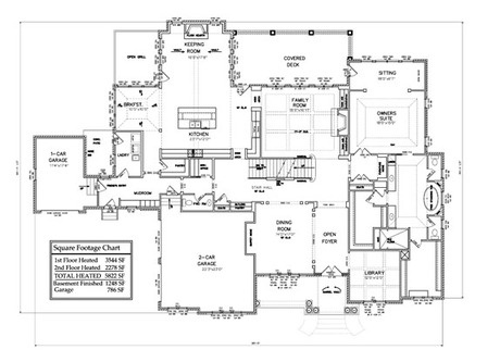St marlo by john wieland homes at the enclave at jett John wieland homes floor plans