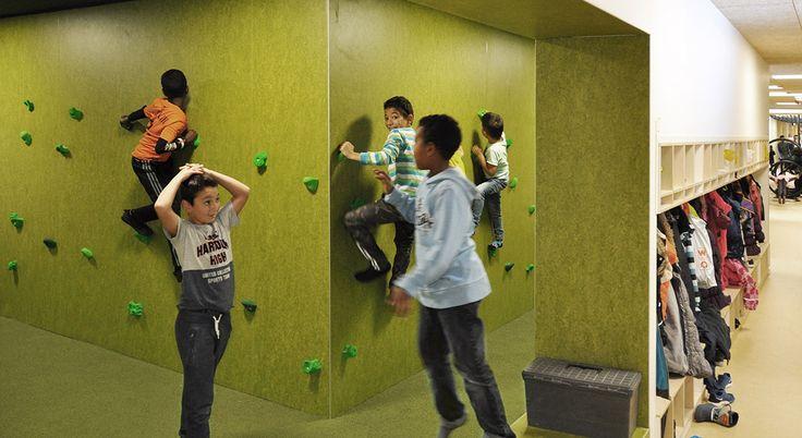 soendervangskolen-klatrerum