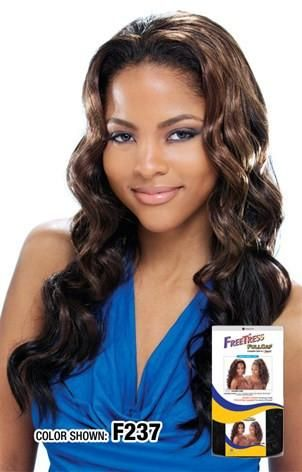 FreeTress Drawstring Cap Kimberly Girl