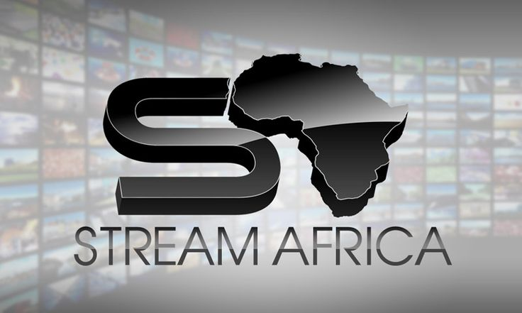 It is an online news media and entertainment company that promotes Africa current events, culture, books & hot news worldwide