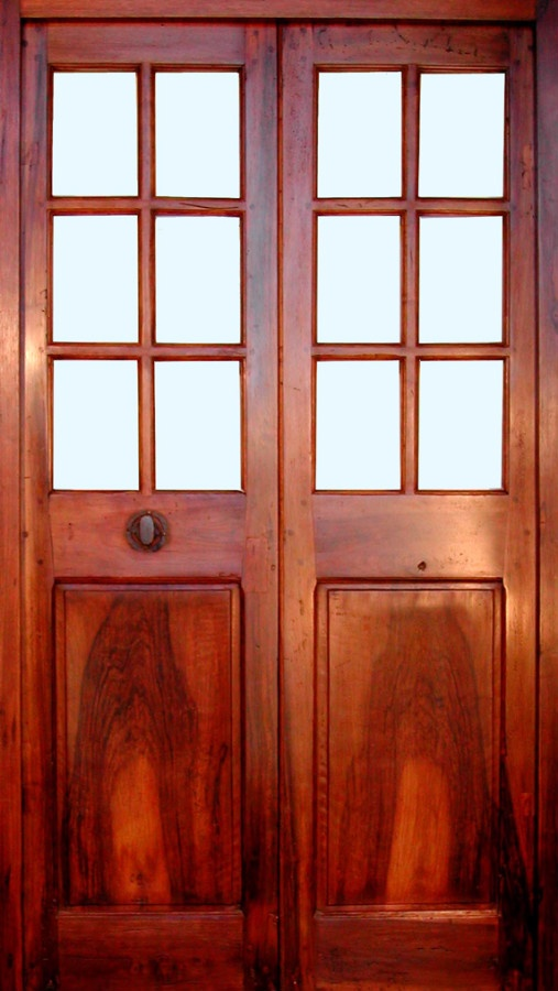 30 best flagged images on pinterest interior french for French door manufacturers