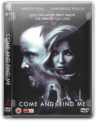 Sinopse: David (Aaron Paul) e Claire (Annabelle Wallis) vivem um tórrido romance após se conhecerem em uma situação incomum. Pas...
