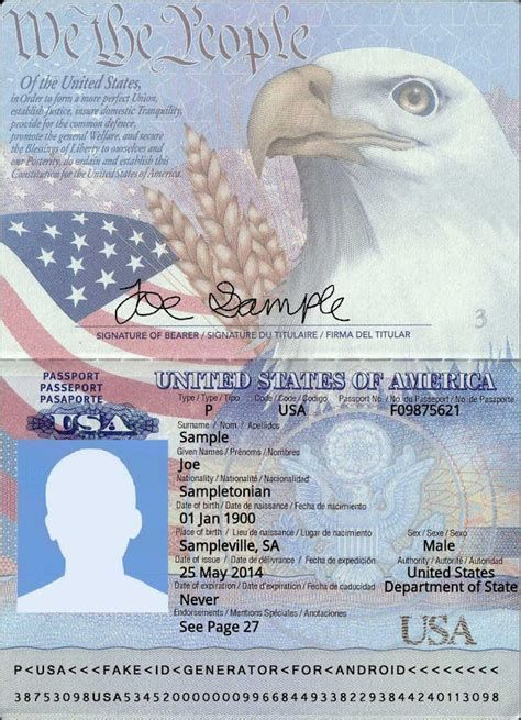Best 25+ Passport template ideas on Pinterest Passports for kids - free passport template for kids