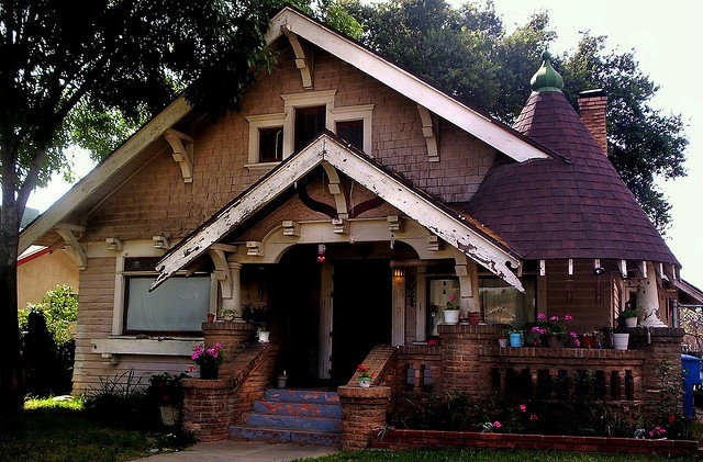 California Bungalow Victoria S Colonial Bungalow Fling: 17 Best Images About Beautiful, Riverside Ca. On Pinterest