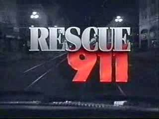 Rescue 911. Loved watching this!!