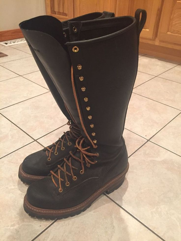 17 Best Clothes Amp Boots Images On Pinterest Lineman