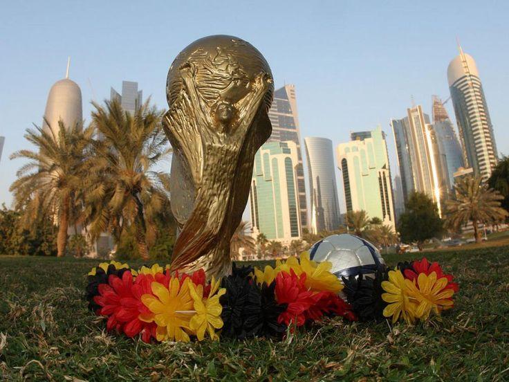 WM Finale 2014: Wann läuft Deutschland gegen Argentinien, wer überträgt live (ARD/ZDF)? Infos zu Stadion, Datum, Uhrzeit, Schiedsrichter & Fußball Live-Stream