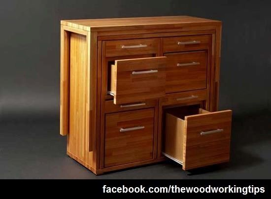 527 best images about amazing woodworking on pinterest for Furniture 777